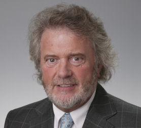 Mike Hancock MP