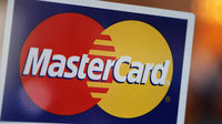 MasterCard: hackers attack credit card firm over WikiLeaks. (Reuters)