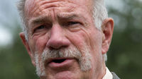 US pastor Terry Jones 'will not attend EDL demo'