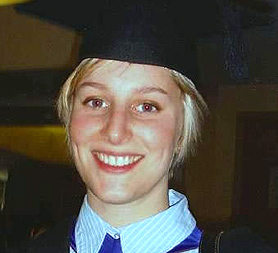 Detectives continue to investigate the murder of Joanna Yeates in Bristol