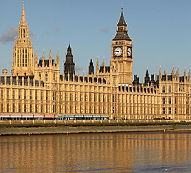 Sir George Young, leader of the House of Commons, has attacked MPs' expenses watchdog Ipsa (Image: Getty)