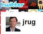 Jonathan Rugman on Twitter