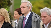 WikiLeaks' Julian Assange facing 'secret' trial in Sweden