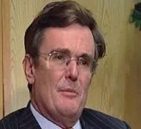 Lib Dem Lord Oakeshott has left his Treasury role.