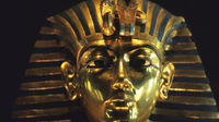 Fears escalate for the safety of Ancient Egyptian artefacts
