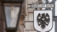 Barclays cuts bonuses as profits rise to �6.1bn