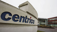 Centrica's profits up 24 per cent (Getty)