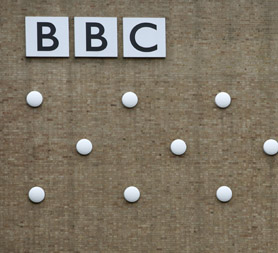 Wider row over sexism and ageism at BBC (Reuters)
