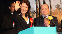 Labour by-election win (Getty)
