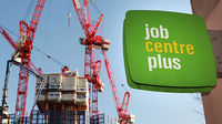 Unemployment soars to 2.5 million