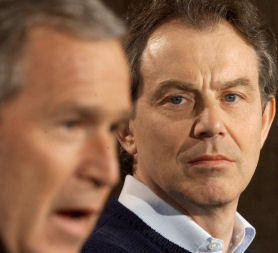 Tony Blair is to give evidence to the Iraq Inquiry for the second time (Reuters)