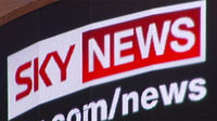 BSkyB deal could see Murdoch relinquish Sky News