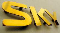 Government plans competition inquiry over BSkyB bid