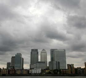 What is best plan for UK economy? (Reuters)