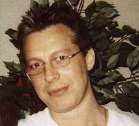 Jeremy Bamber 'fighting for retrial'