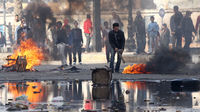 Thousands set to protest as Egypt unrest rages