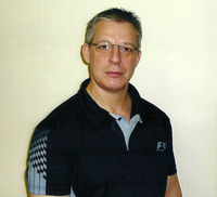 Jeremy Bamber granted third appeal