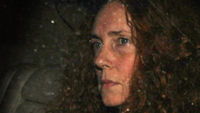 News International Chief Executive Rebekah Brooks who offered her resignation on Wednesday over phone hacking allegations (Getty Images)