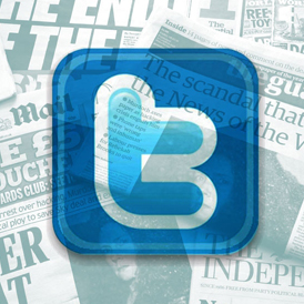 Phone hacking exposed but was it Twitter wot won it?