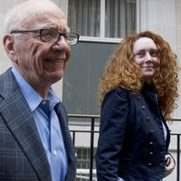 News of the World phone-hacking scandal: Q and A