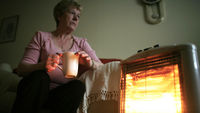 A million more homes suffer fuel poverty as prices rise