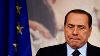 Italy facing austerity package to rescue its economy (Reuters)