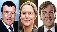 Profiles of the British MPs who will be grilling Rupert and James Murdoch, and Rebekah Brooks at the Select Committee