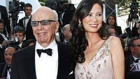 Wendi Deng: just who is the smack down sister?