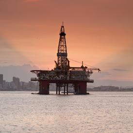 British Gas profits (Getty)