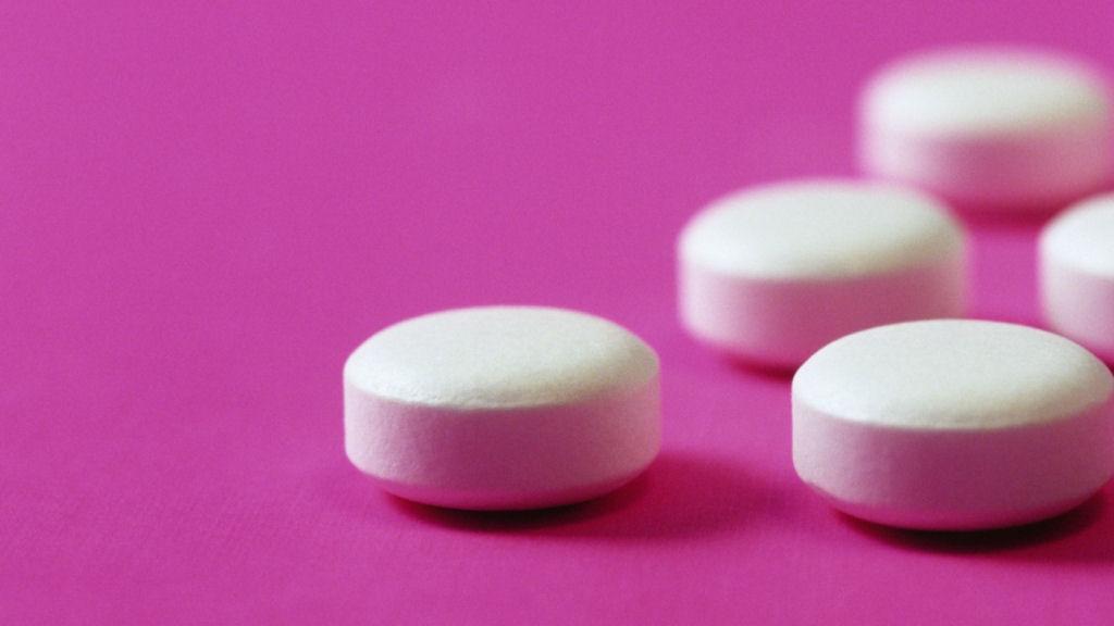ritalin normal dosage adults