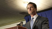 Congressman Weiner admits online affairs (Reuters)
