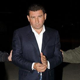 Gotovina - Reuters