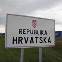 EU set to welcome Croatia into the club in 2013 - Reuters