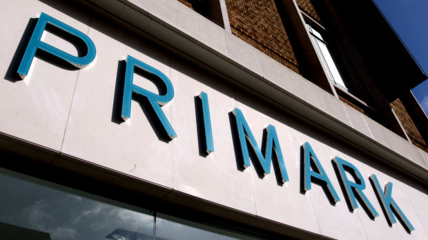 BBC to apologise to Primark over