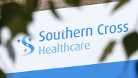 Southern Cross deal buys time for care home crisis