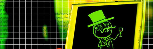 Hacking group LulzSec are trying to 'incite cyber riot'.