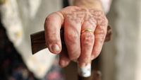 Care sector needs regulation (Getty)
