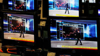 Sky New 'for sale' as Murdoch eyes BSkyB deal