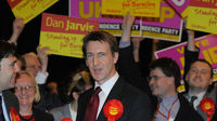 Labour wins Barnsley by-election (Reuters)