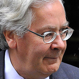 Bank of England Governor Mervyn King, who says Britain faces the possibility of a new financial crisis (Reuters)