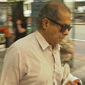 G20 pathologist Freddy Patel suspended for four months.