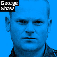 Turner Prize 2011: George Shaw