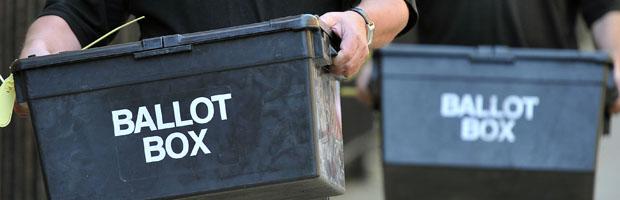 Hope for Lib Dems despite looming AV defeat? (Reuters)