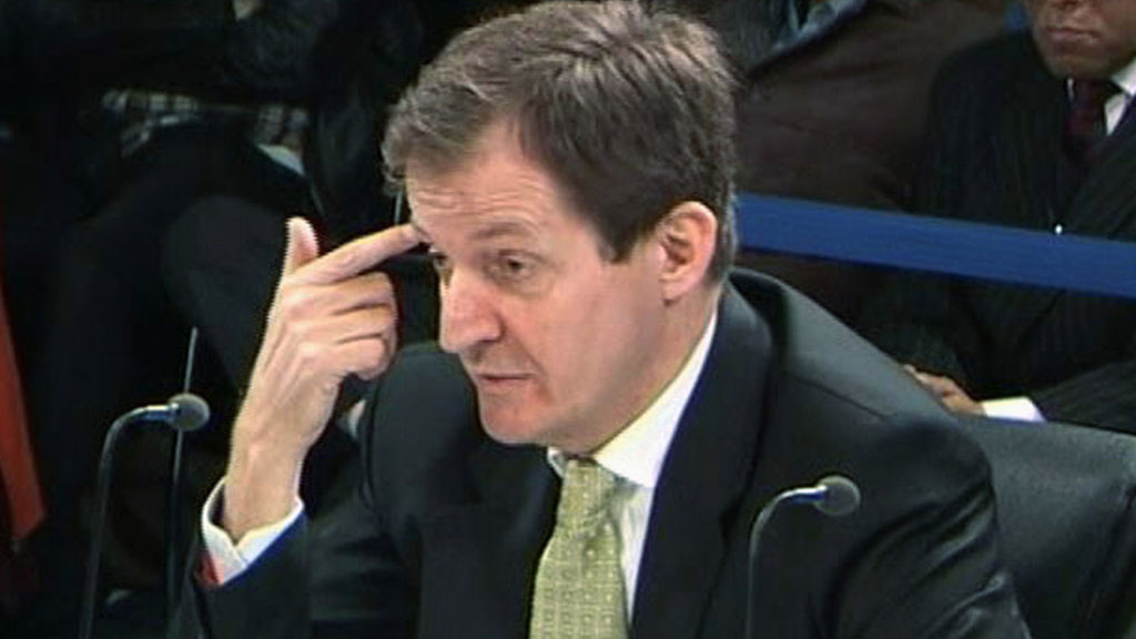 alastair campbell (jan, reuters)