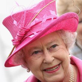 Queen makes historic visit to Ireland (Reuters)