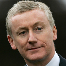 Details of Fred Goodwin's super injunction have been revealed in the House of Lords (Getty)