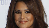 Cheryl Cole has been sacked from the US version of the X Factor