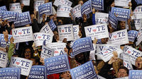 US midterm elections 2010 your questions answered (Image: Reuters)