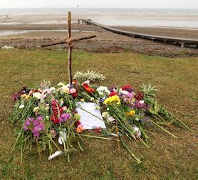 Cumbria shootings: Derrick Bird owned guns legally