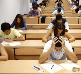 Student fees to rise by thousands of pounds (Reuters).